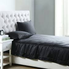 red and black duvet covers double bed black white a ivory a black black and white