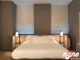 ... Q&A Hotel: Book a Large Room in Downtown New York