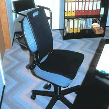 bfs office furniture. bfs office furniture home design on 60 chairs hover f