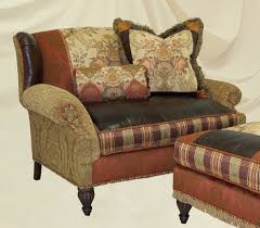 Jeffrey Zimmerman Furniture