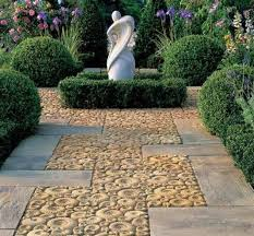 Small Picture 12 Ideas For The Garden Floor Design That Will Take Your Breathe