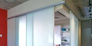 sliding room dividers modern sliding glass room divider modern sliding glass room divider sliding room dividers