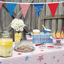 Host A Backyard Party Ideas Of Backyard Bbq Party Ideas