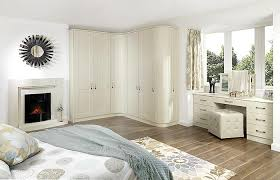 fitted bedrooms ideas. Beautiful Fitted Fitted Bedroom Ideas With Bedrooms Shaker White Avola And I