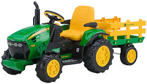 bolens tractor parts tractor repair wiring diagram fiat farm tractor wiring diagram bolens 1050