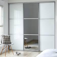 Sliding Door Bedroom Wardrobes Classic Made To Measure Wardrobe Doors