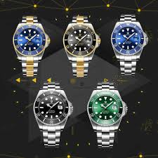 Pagani Design Watch Pagani Design Pd 1639 Mens Watch