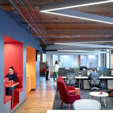 Interior Design Programs Online Modern Interior Design A Interior Beauteous Online Accredited Interior Design Schools