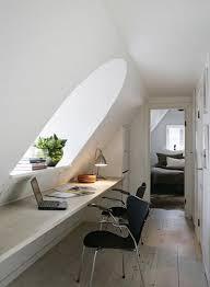 home office design ideas ideas interiorholic. awesome 37 stylish attic home office design ideas minimalist with long interiorholic