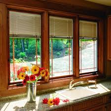 Pella French Doors With Blinds  PilotprojectorgPella Windows With Built In Blinds