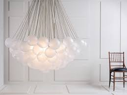 apparatus lighting. apparatus lighting collection