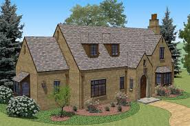 half penny cottage cotswold cottage collection build home cotswold