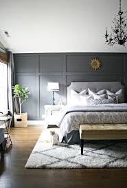 office feature wall ideas. Master Bedroom Feature Wall Ideas One Painted Room External Office Accent