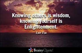 Enlightenment Quotes Fascinating Popular Enlightenment Quotes By Lao Tzu Golfian