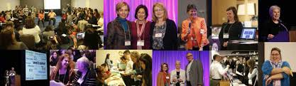 CARLA Language Immersion and Dual Language Education Conference 2016