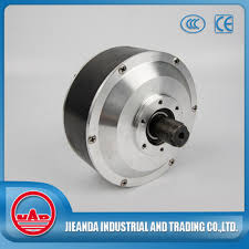 small generator motor. 12v Dc Mini Small Electric Generator Motor C