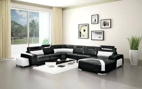 couches for small living rooms. Full Size Of Black Leather Sofa Sets Inspiring Ideas For Living Room View In Gallery And Couches Small Rooms M