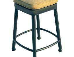 simple homemade wooden bar plans stools