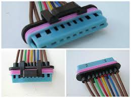 pigtail wiring diagram pigtail wiring diagrams pigtail wiring diagram