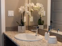 Home Remodeling Contractors Huntersville NC Home Remodel Charlotte NC Adorable Bathroom Remodeling Charlotte Nc