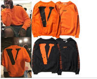 Big Hoodie Online Wholesale Distributors, Big Hoodie for Sale ...
