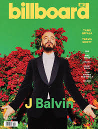 Banco macro eventos pinamar 2020 : Billboard Ar N 80 Marzo 2020 By Billboard Ar Issuu