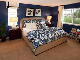 Taupe Bedroom Awesome Raspberry Bedroom Ideas 7 Pictures Of Navy Blue And