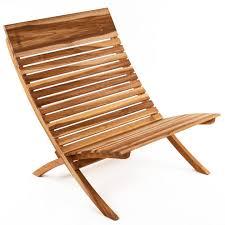 outdoor teak chairs. Barcelona Teak Chair Outdoor Chairs D