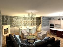 Accessori Fai Da Te Camera Da Letto : Deco loft design it yourself apartment ideas planner d