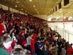 Goggin Arena Seating Chart 14 Best Hockey Arena Images Hockey Joe Louis Arena Kids