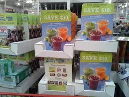 jamba juice gift cards costco