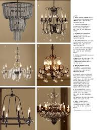 bronze dining room chandelier engageri chandelier adorable bellora chandelier picture pottery barn
