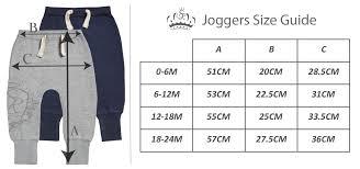 Chaps Shirts Size Chart Rldm