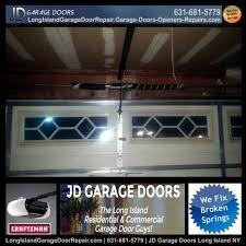 d d garage doorsGarage Doors  Garage Door Repair Longd Springs Suffolk Nassau In
