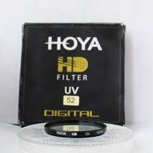 UV <b>фильтр</b> Hoya – купить в Екатеринбурге, цена 1 000 руб ...
