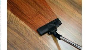 elegant best vacuum for hardwood floors floor vacuum for hardwood floors and area rugs