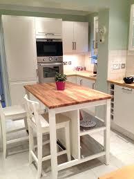 ikea kitchen island innovative small kitchen island with stools best counter stools ideas on kitchen stools