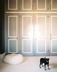 tall bifold closet doors 1 custom closet doors bi fold sliding hinged mirrored made new city bifold closet doors too tall