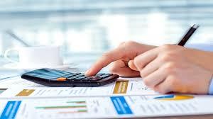 Соглашение о графике погашения задолженности образец