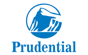 Prudential Life Insurance Quotes Inspiration Prudential Life Insurance Quote Custom Download Prudential Term Life