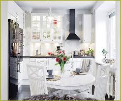white round kitchen table. white round kitchen table set