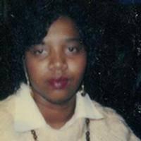 Obituary   Maureen Dudley of Franklinton, Louisiana   Crain and ...