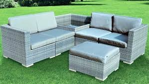 medium size of outdoor corner couch cover sofa cushion covers rattan garden furniture decorating glamorous outd