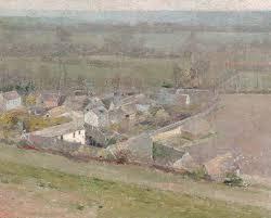 american impressionism essay heilbrunn timeline of art history a birds eye view