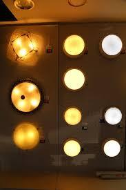 lighting inspiration. Downlighting Your Home Lighting Inspiration