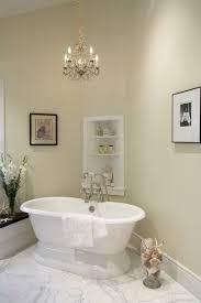 cool vara 3 light bathroom chandelier chrome from litecraft