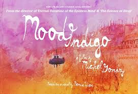 Image result for mood indigo