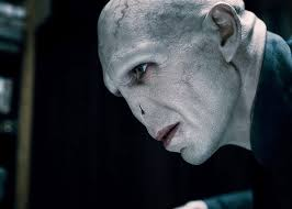 sex and harry potter was voldemort a virgin  ralph fiennes in harry potter and the deathly hallows part 1 2010
