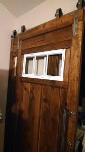 8 foot sliding closet door track designs