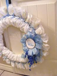 baby shower decor ideas woohome 5